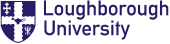 本頁圖片/檔案 - 170Loughborough University170
