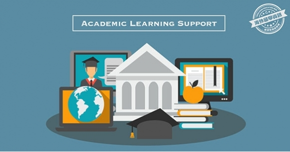 Academic Learning Support