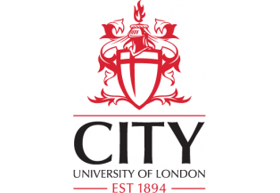 city, university of london 2016