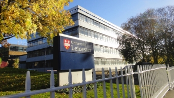 University of Leicester_005