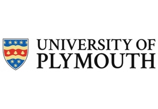 U_of_Plymouth_logo2018