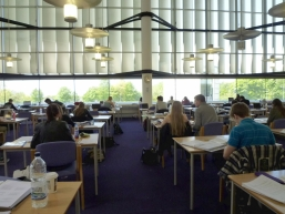 Library_Lancaster 4
