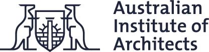 RAIA logo